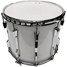 Open BoxCBI Tournament Series 3662T Marching Tenor Drum