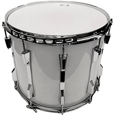 CBI Tournament Series 3662T Marching Tenor Drum