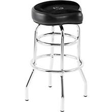 Open BoxROC-N-SOC Tower Saddle Seat Stool