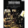 Cherry Lane Tower of Power - Silver Anniversary Book thumbnail