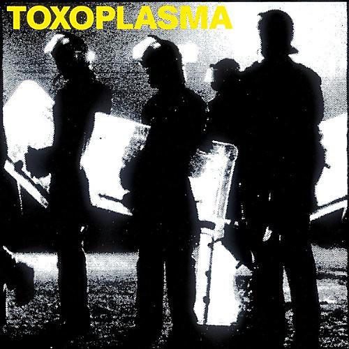 Alliance Toxoplasma - Toxoplasma
