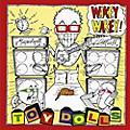 Alliance Toy Dolls - Wakey Wakey! thumbnail