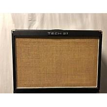 Tech 21 Trademark 120 212 Guitar Combo Amp