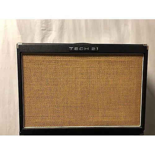 Trademark 120 212 Guitar Combo Amp