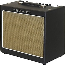 Open Box Tech 21 Trademark 30 30W Guitar Combo/DI Amplifer