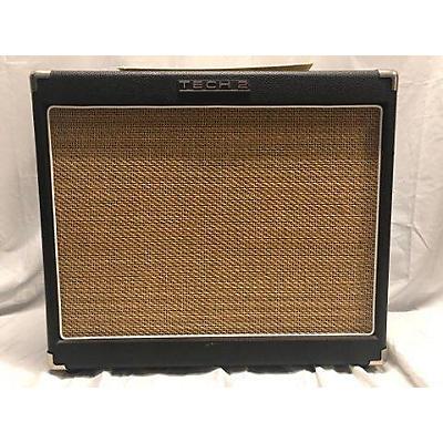 Tech 21 Trademark 60 1X12 Guitar Combo Amp