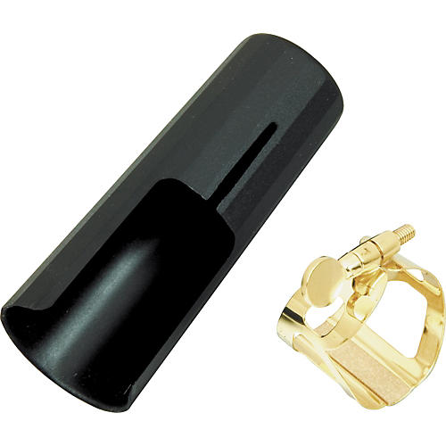 BG Tradition Bass Clarinet Ligature