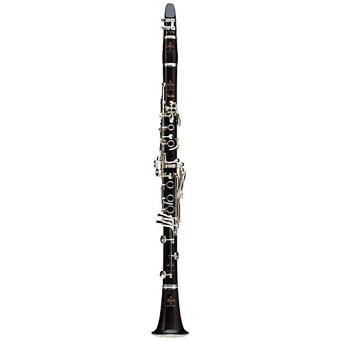 Buffet Crampon Tradition Professional A Clarinet