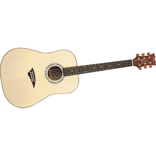 Dean Tradition S2 Dreadnought Acoustic Guitar