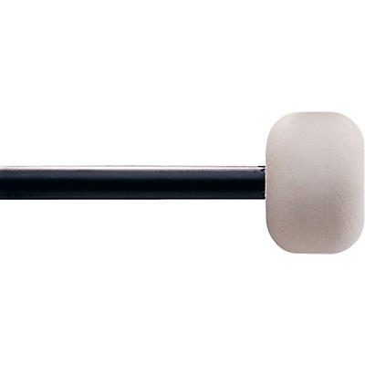 Promark Traditional Marching Bass Drum Mallets