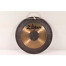 Open BoxZildjian Traditional Orchestral Gong