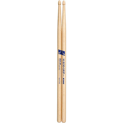 TAMA Traditional Series Oak Drumstick with Suede-Grip