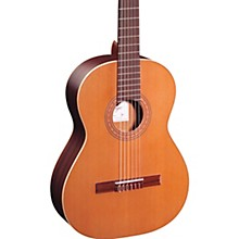 Ortega Traditional Series R190 Classical Guitar