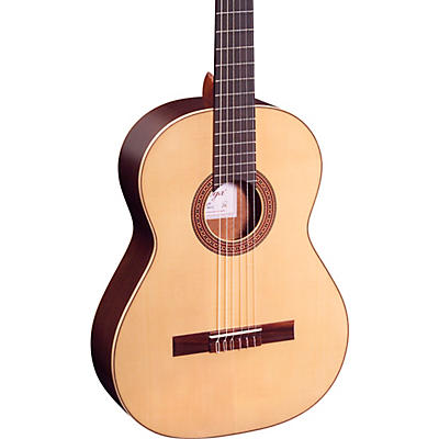 Ortega Traditional Series R210 Classical Guitar