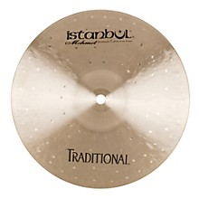 Traditional Series Splash 6 in.