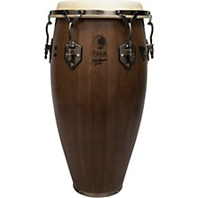 Toca Traditional Series Wood Congas