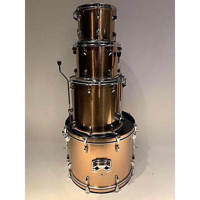 Rogers Trailblazer Drum Kit