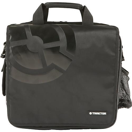 Native Instruments Traktor Bag by UDG