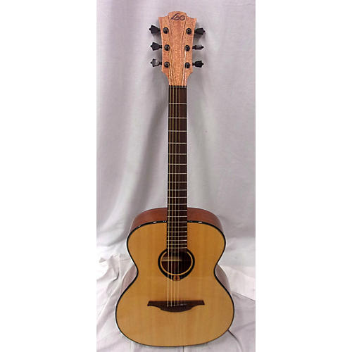 Tramontane Acoustic Guitar