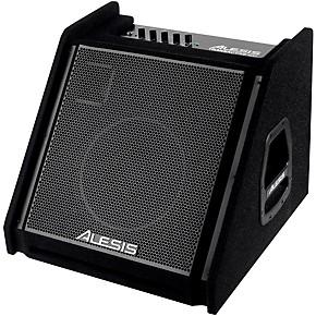 alesis trans active 400 electronic drum stage amplifier musician 39 s friend. Black Bedroom Furniture Sets. Home Design Ideas