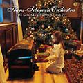 Alliance Trans-Siberian Orchestra - The Ghosts Of Christmas Eve thumbnail