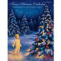 Alfred Trans-Siberian Orchestra Christmas Eve and Other Stories Piano/Vocal/Chords Book thumbnail