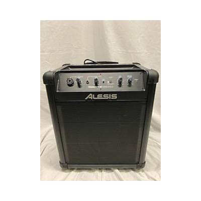 Alesis TransActive Wireless 2 Microphone Pack