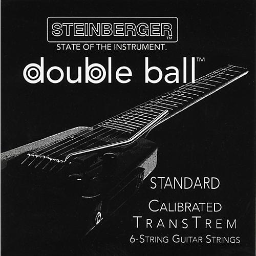 steinberger transtrem standard gauge calibrated 6 string electric guitar strings musician 39 s friend. Black Bedroom Furniture Sets. Home Design Ideas
