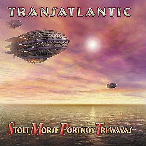 Alliance Transatlantic - Smpte