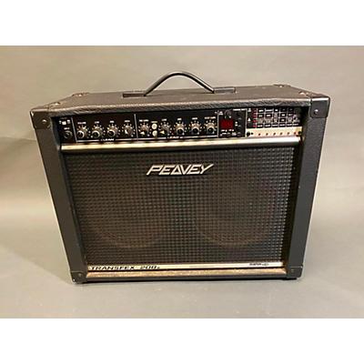 Peavey Transfex 208s Guitar Combo Amp