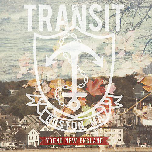 Alliance Transit - Young New England