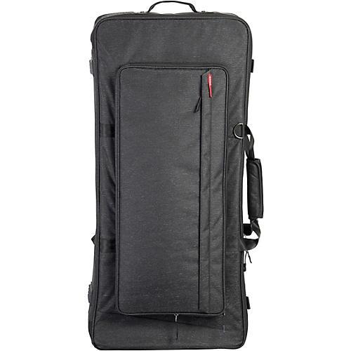 Gator Transit Keyboard Bag For 61-Note Slim Keyboards