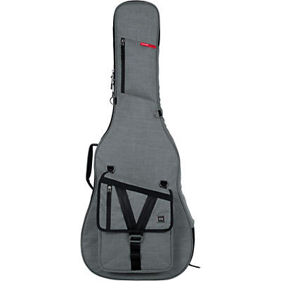 Gator Transit Series Acoustic Guitar Gig Bag