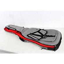 Open BoxGator Transit Series Bass Guitar Gig Bag
