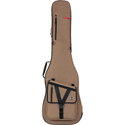 Gator Transit Series Bass Guitar Gig Bag