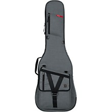 Open Box Gator Transit Series Electric Guitar Gig Bag