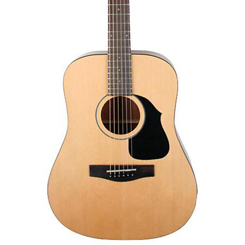Voyage-Air Guitar Transit VAMD-02 Travel Acoustic Guitar