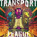 Alliance Transport League - Twist And Shout At The Devil thumbnail