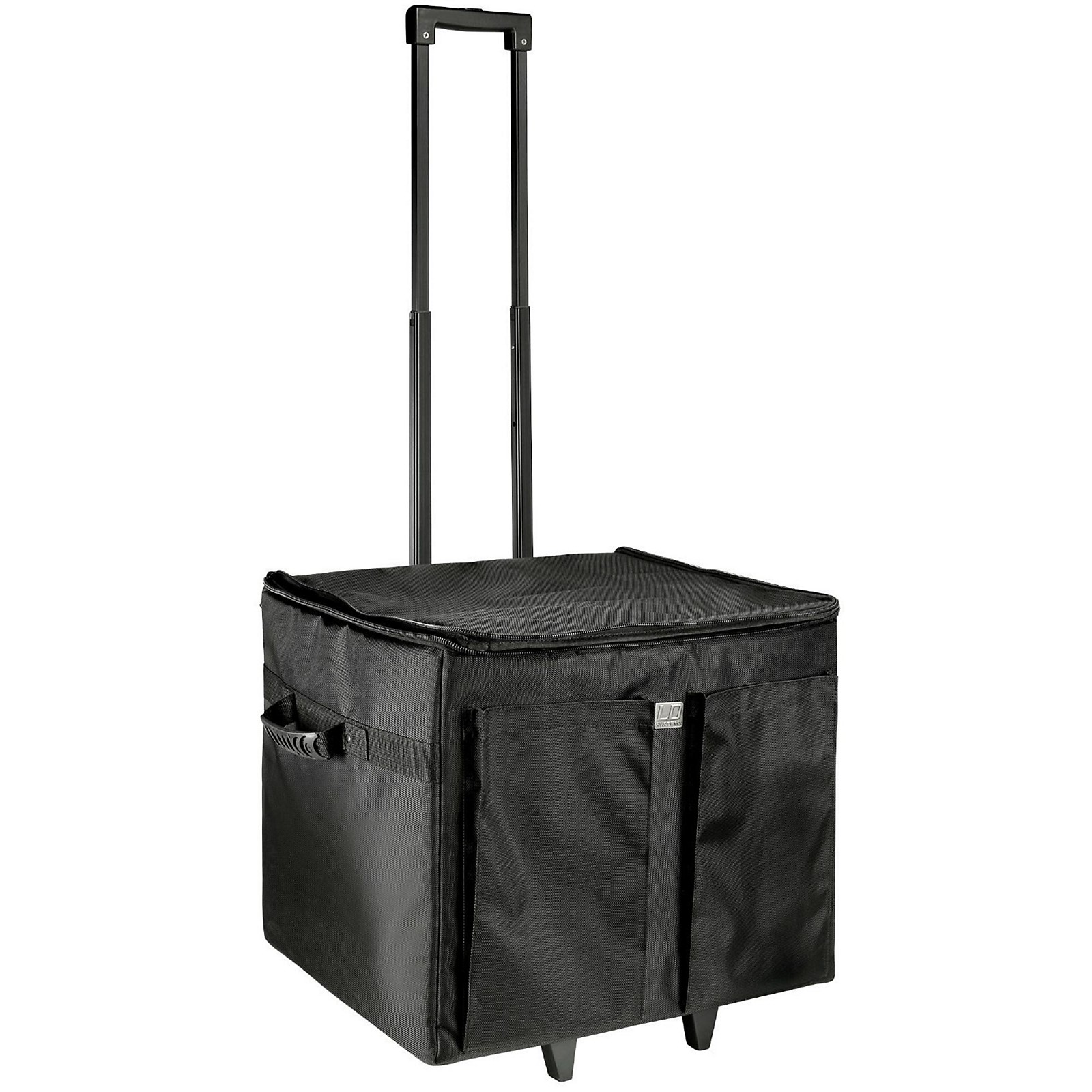 LD Systems Transport Trolley for CURV 500 Subwoofer