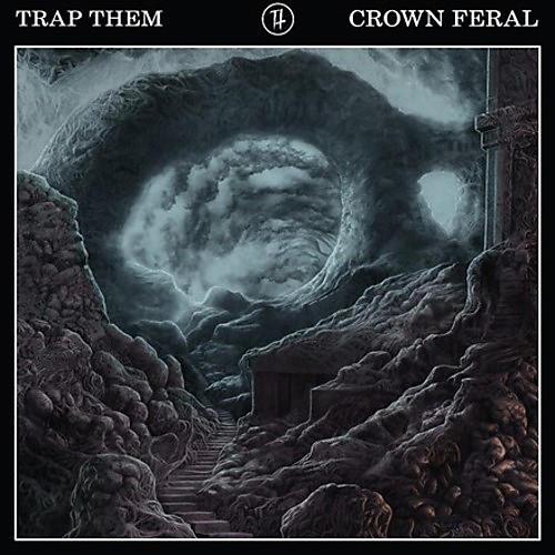 Alliance Trap Them - Crown Feral