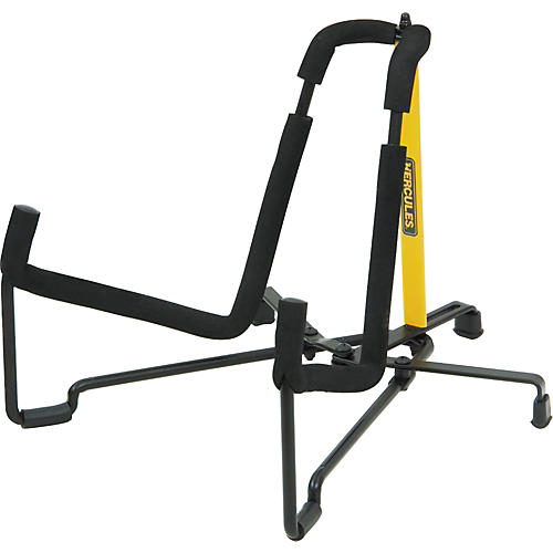 Hercules TravLite Acoustic Guitar A-Frame Stand