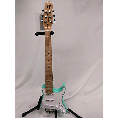 Traveler Guitar Travelcaster Electric Guitar