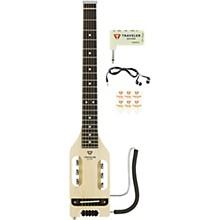 Traveler Guitar Traveler Guitar Ultra-Light Acoustic Survival Kit