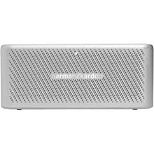 Harman Kardon Traveler Portable Bluetooth Speaker w/Dual Microphone Conferencing System