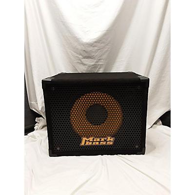 Markbass Traveler TRV151P 400W 1x15 Bass Cabinet