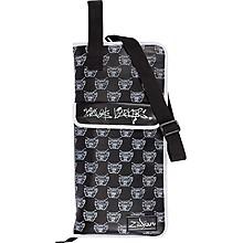 Zildjian Travis Barker Boombox Stick Bag