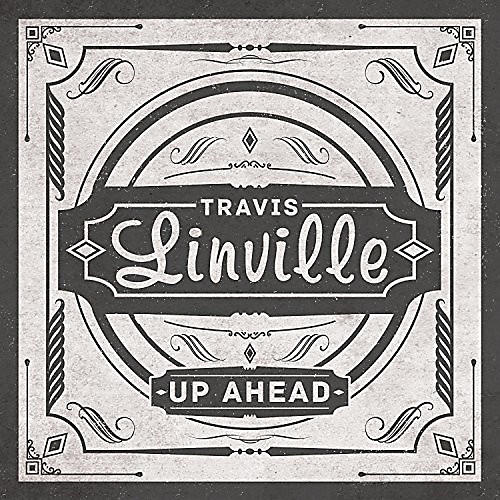 Alliance Travis Linville - Up Ahead
