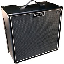 Quilter Labs Travis Toy 15 Steel Guitar Amplifier