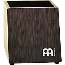 Open BoxMeinl Trejon