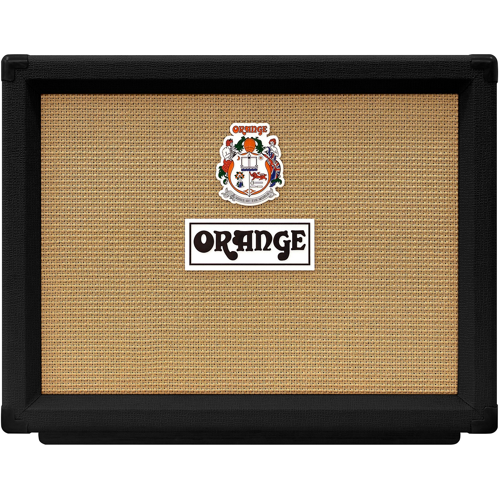 Orange Amplifiers TremLord-30 30 Watt 1X12 Combo